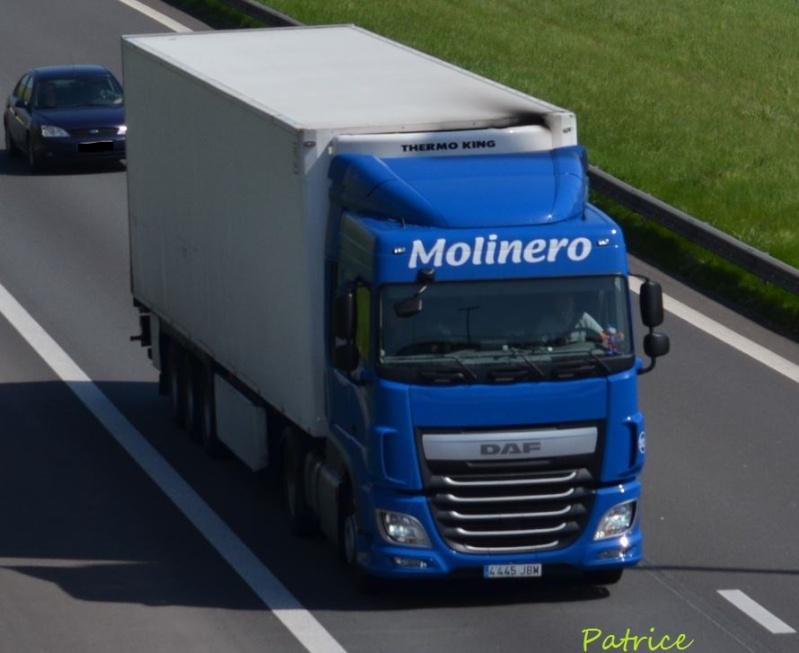 Molinero logistica - Page 2 93pp11