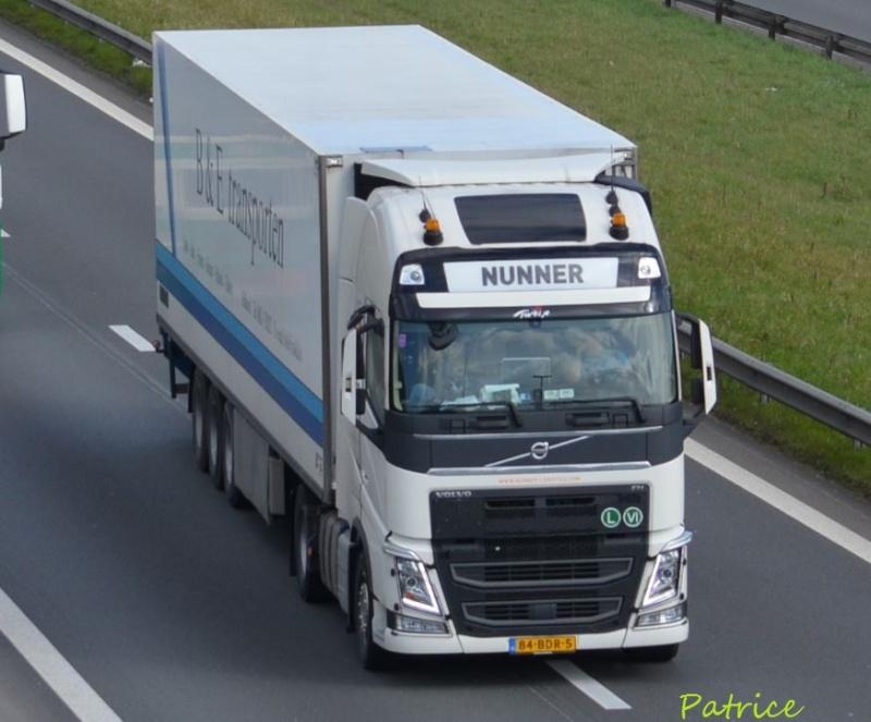 Nunner  (Helmond) Dsc_1312