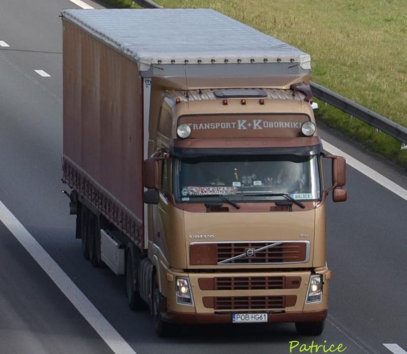 Transport K + K  (Oborniki) Dsc_1512