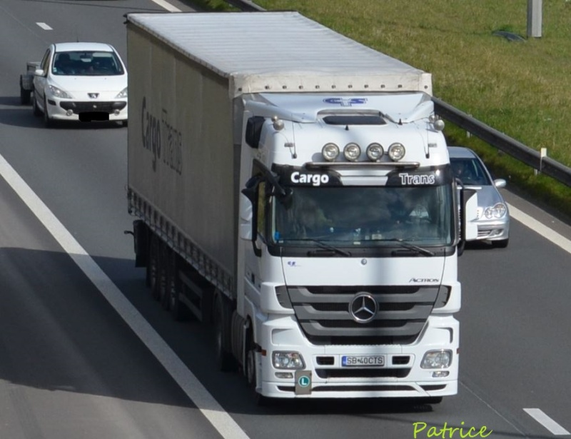 Cargo Trans Dsc_2018