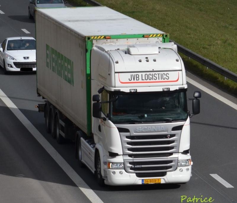 JVB  Logistics  (Ossendrecht) Dsc_2110
