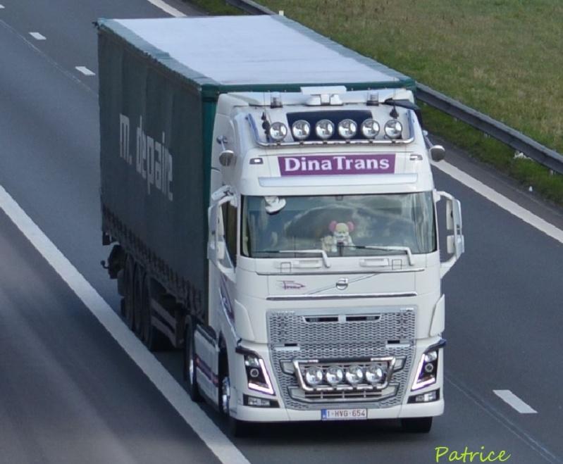 Dina Trans  (Merelbeke) Dsc_2213