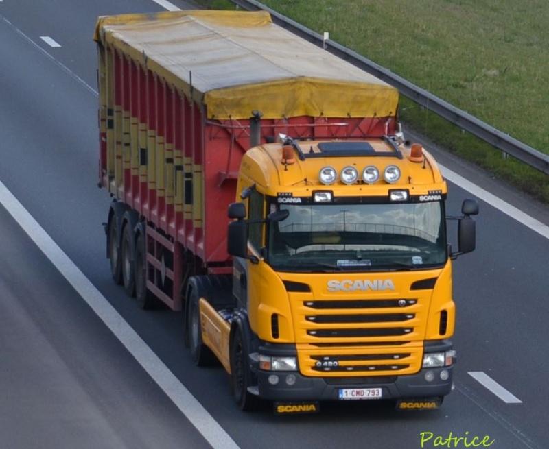 Tijs Trans  (Lokeren) Dsc_2811
