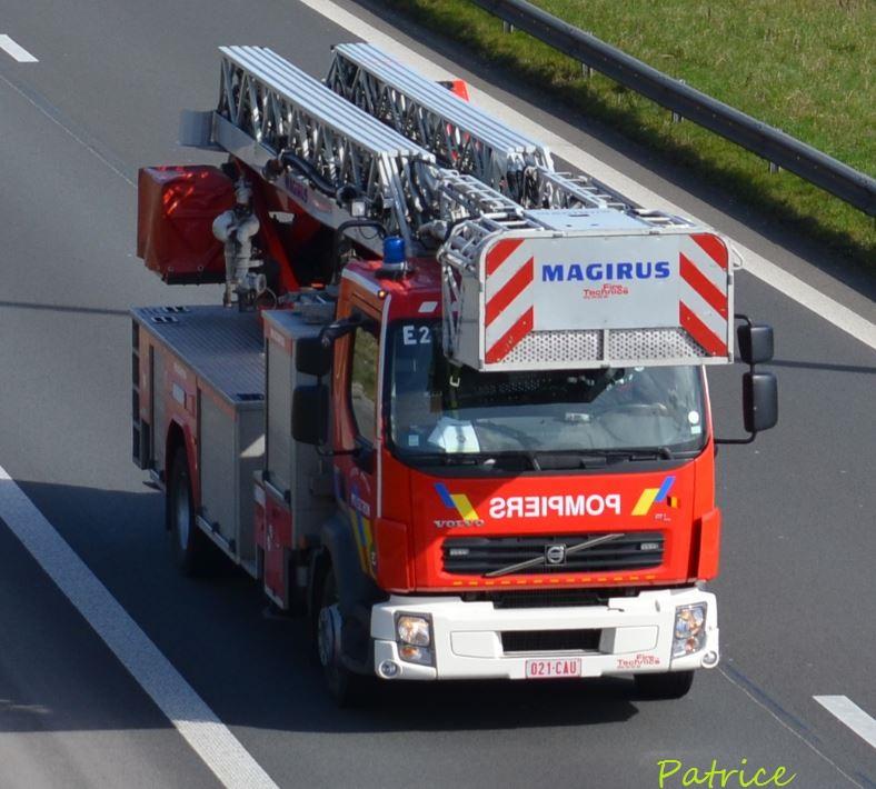 Pompiers Belge Dsc_2910