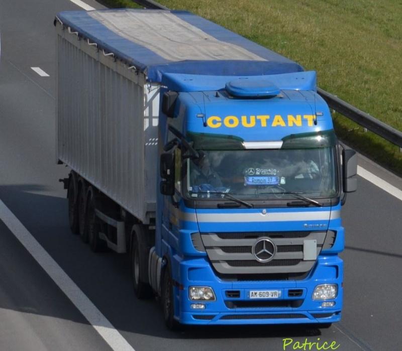 Coutant.(Chambray les Tours, 37) Dsc_3015