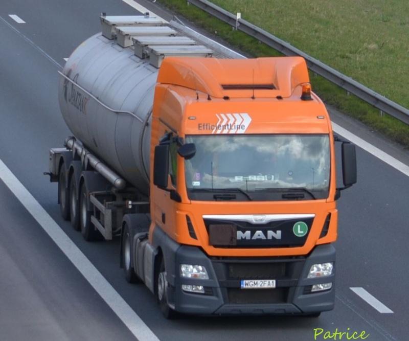 Spartank  (Wroclaw) Dsc_3310