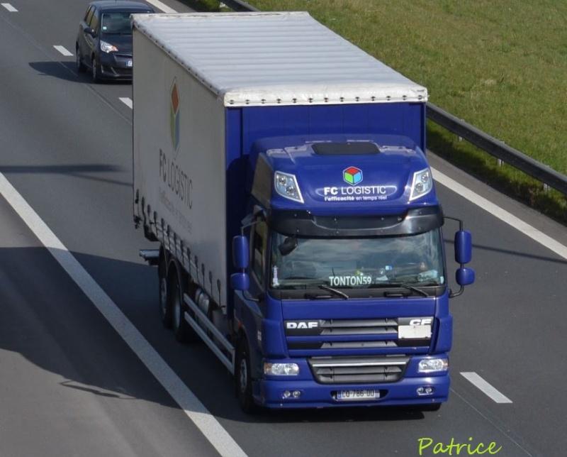 FC  Logistic  (Lesquin, 59) Dsc_3510