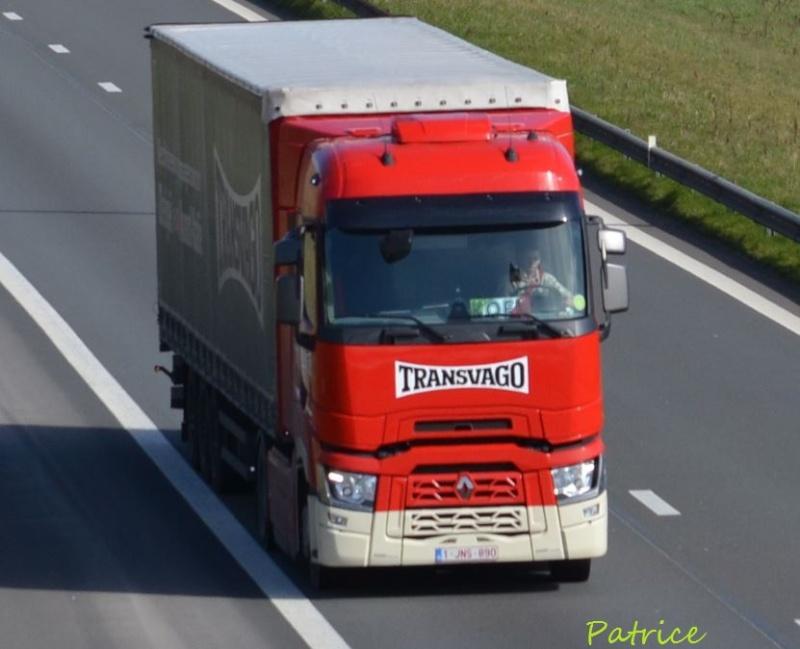 Transvago & Transvajo (Waregem) Dsc_3610