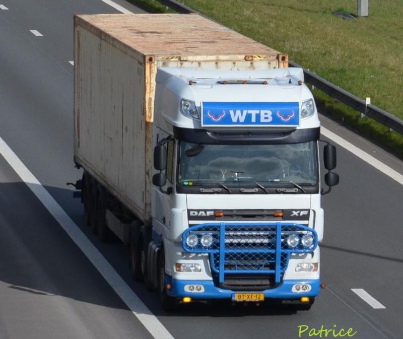 WTB  (Barendrecht) Dsc_3611