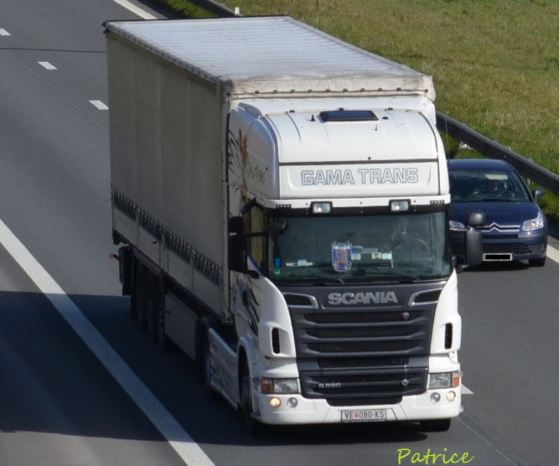 Gama Trans  (Kavadarci, Macédoine) Dsc_5210