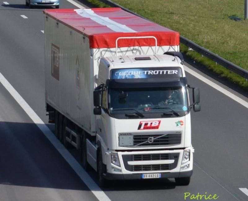 TTB Transports (Conde sur Sarthe, 61) Dsc_5610