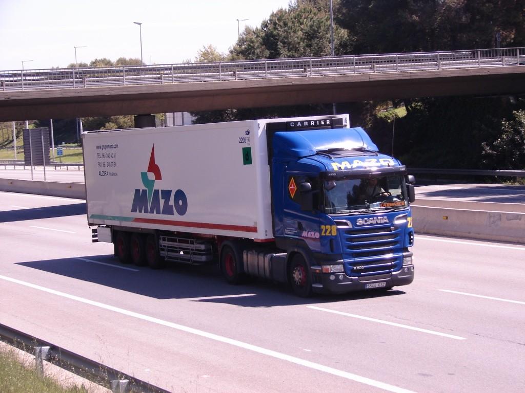 Mazo (Alzira - Valencia) - Page 3 Nxqt10
