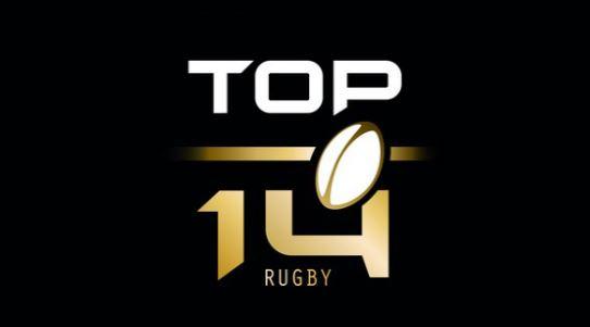 Top 14 Top_1410