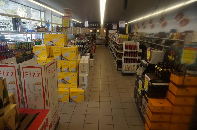 petit week end en Wallonie ! Dsc02216