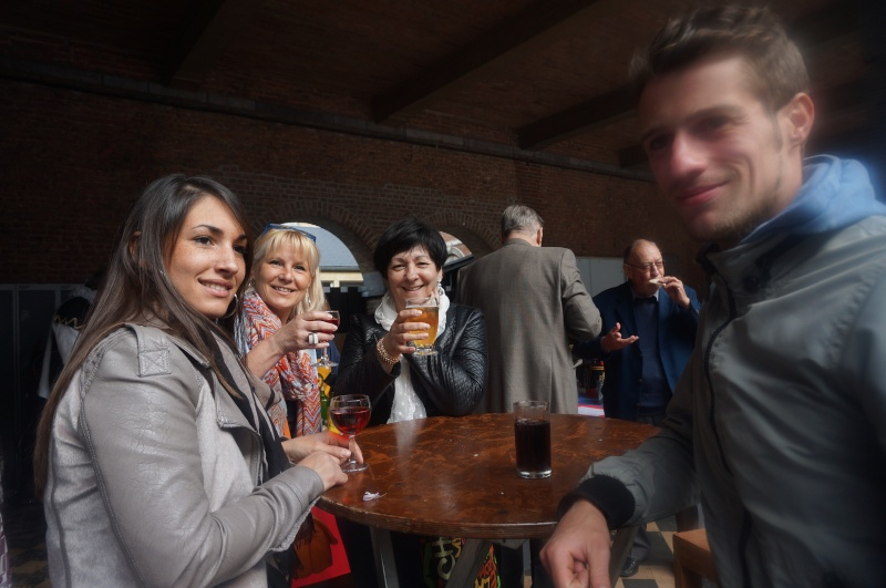 petit week end en Wallonie ! Dsc02224