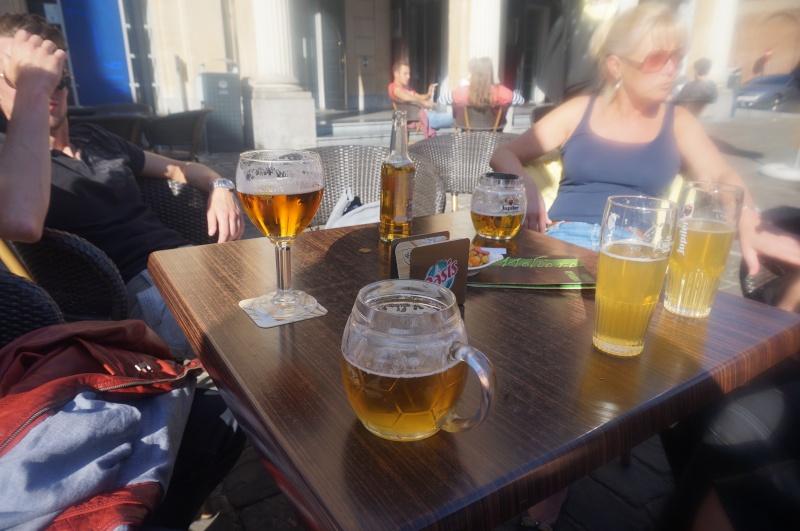 petit week end en Wallonie ! Dsc02415