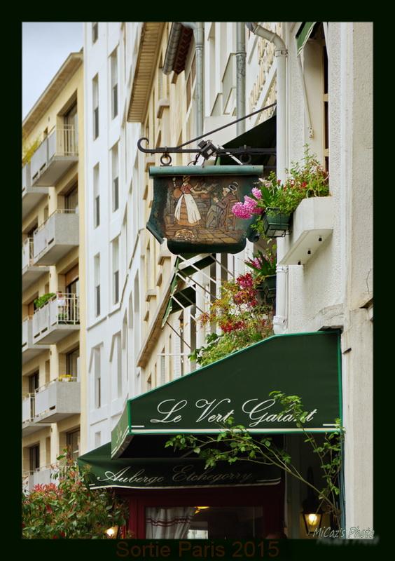 Sortie ANNIVERSAIRE 2015 PARIS 1I AVRIL. - Page 7 Imgp8215