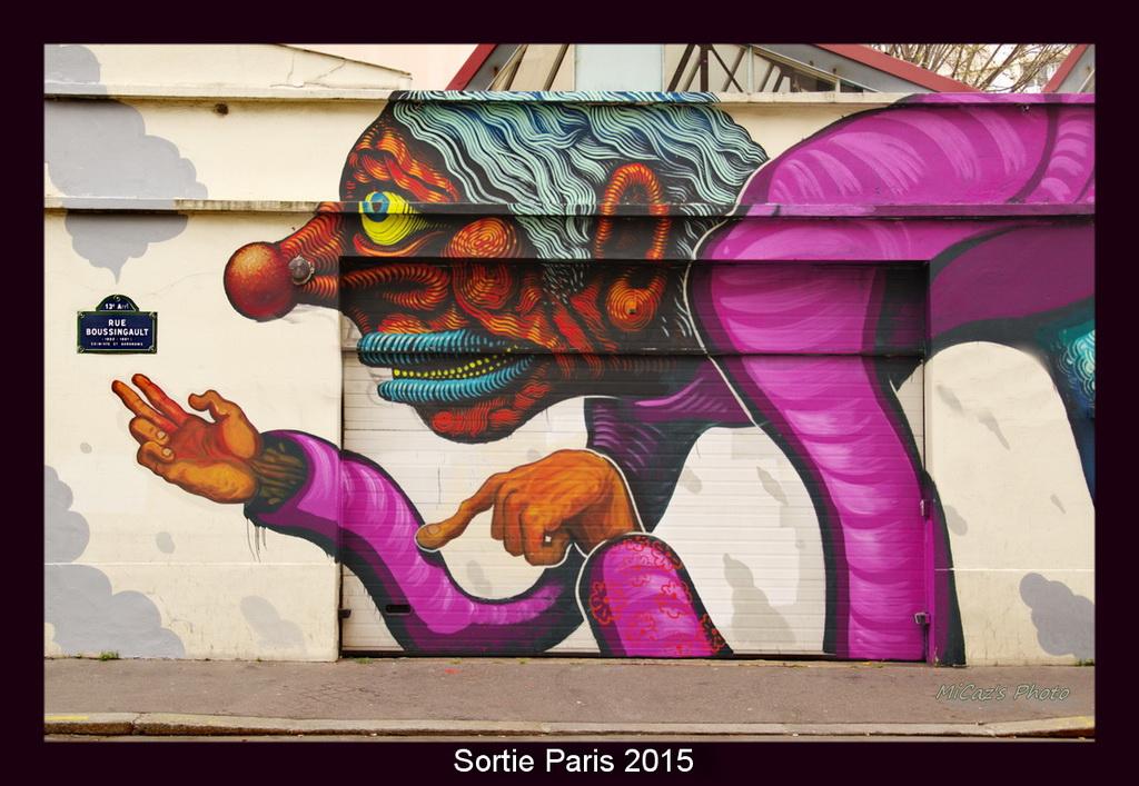 Sortie ANNIVERSAIRE 2015 PARIS 1I AVRIL. K3mc6710