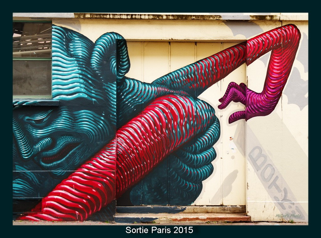 Sortie ANNIVERSAIRE 2015 PARIS 1I AVRIL. K3mc6711