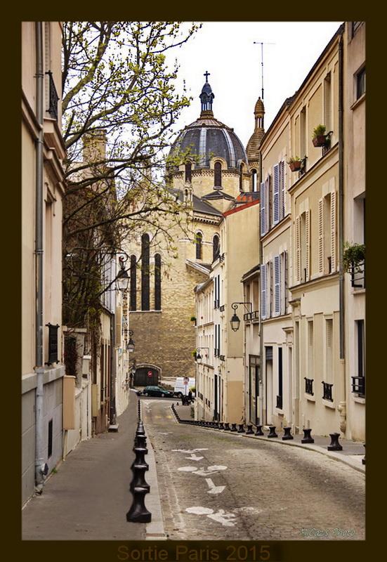 Sortie ANNIVERSAIRE 2015 PARIS 1I AVRIL. - Page 4 K3mc6712