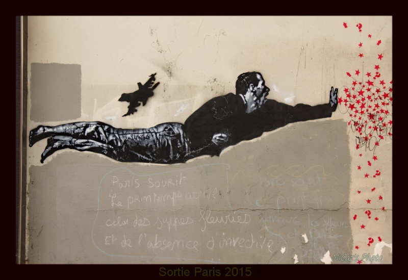 Sortie ANNIVERSAIRE 2015 PARIS 1I AVRIL. - Page 4 K3mc6713