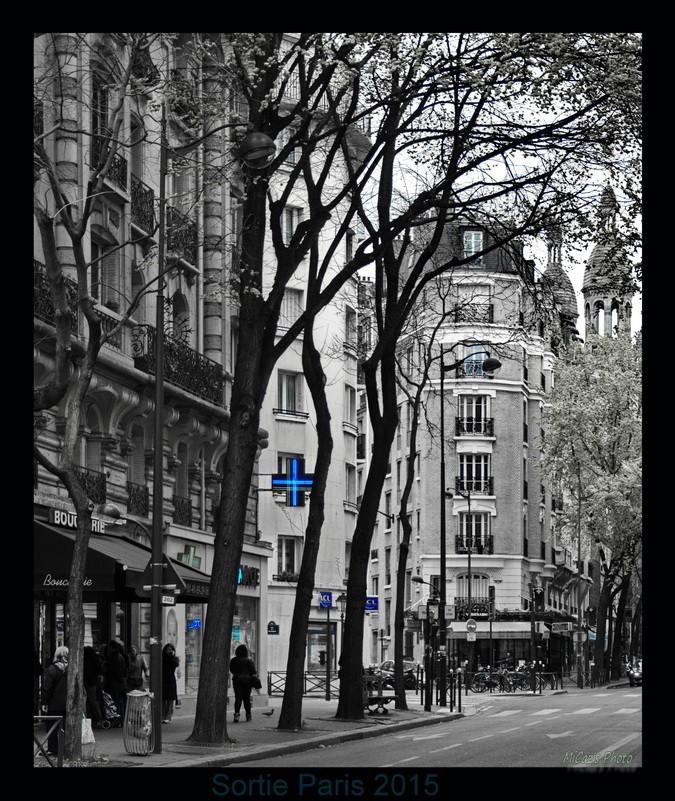 Sortie ANNIVERSAIRE 2015 PARIS 1I AVRIL. - Page 7 K3mc6721