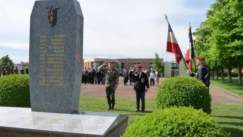 Reportage cérémonie SOUK AHRAS à Pamiers quartier Beaumont P1070019