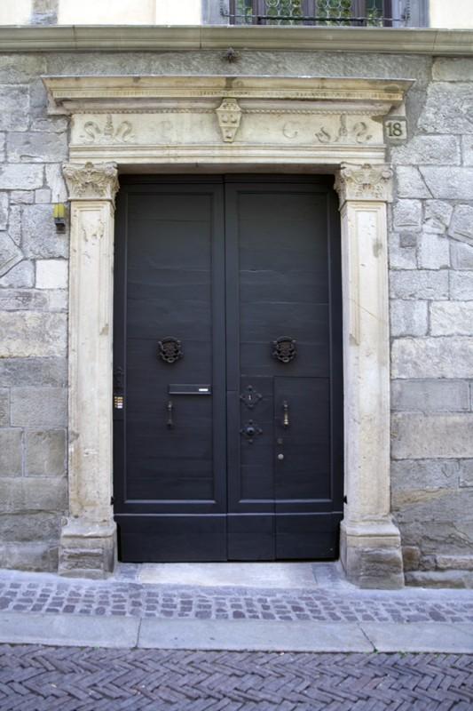 Bergamo - una città da conoscere Casa_d10