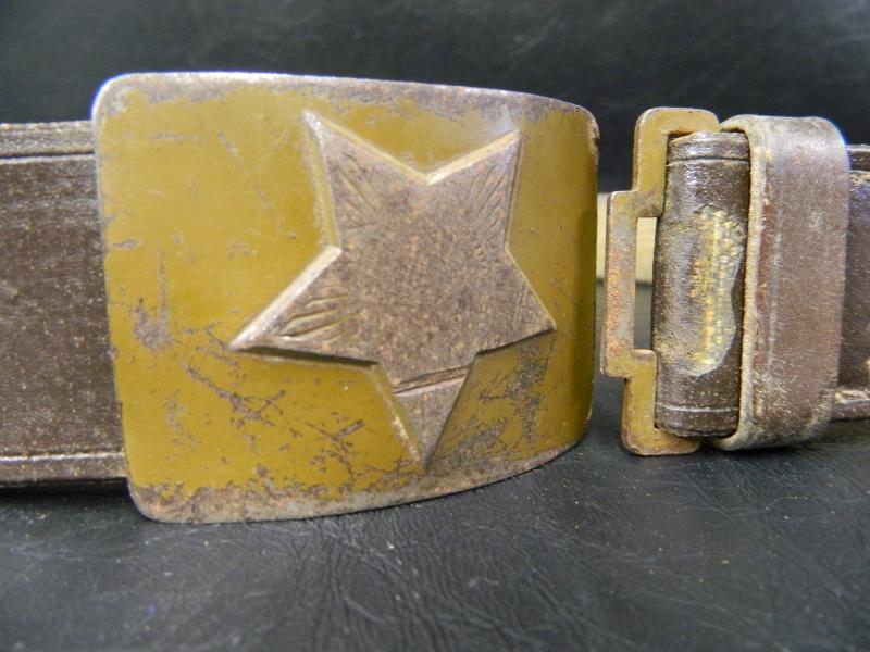 soviet belt from Afghanistan (find in 2004) Dscn2011