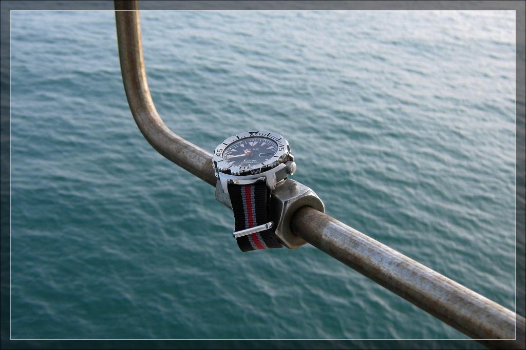 La montre du vendredi 20 mars Rimg_310