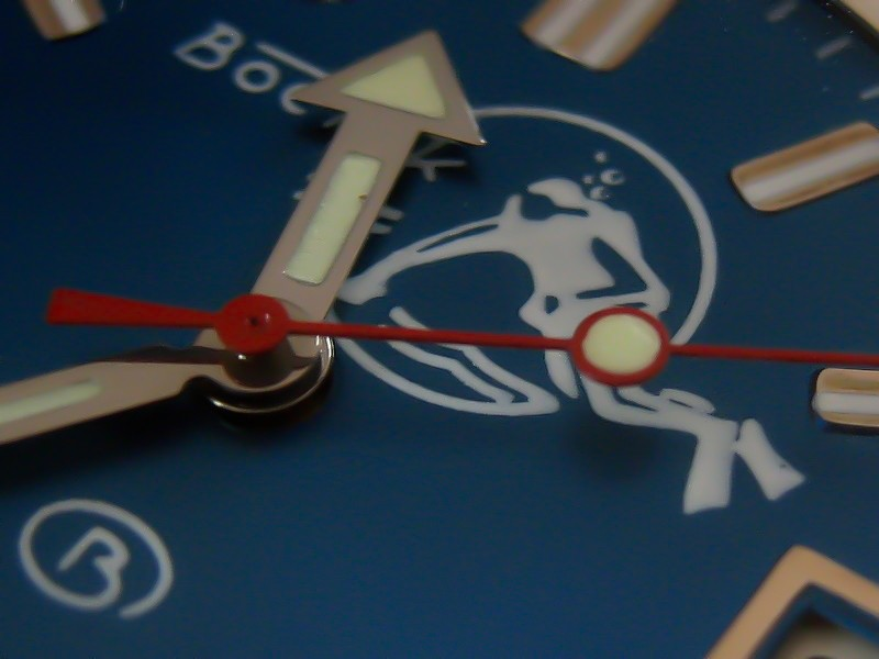 La montre du vendredi, le TGIF watch! - Page 3 Rlr06110