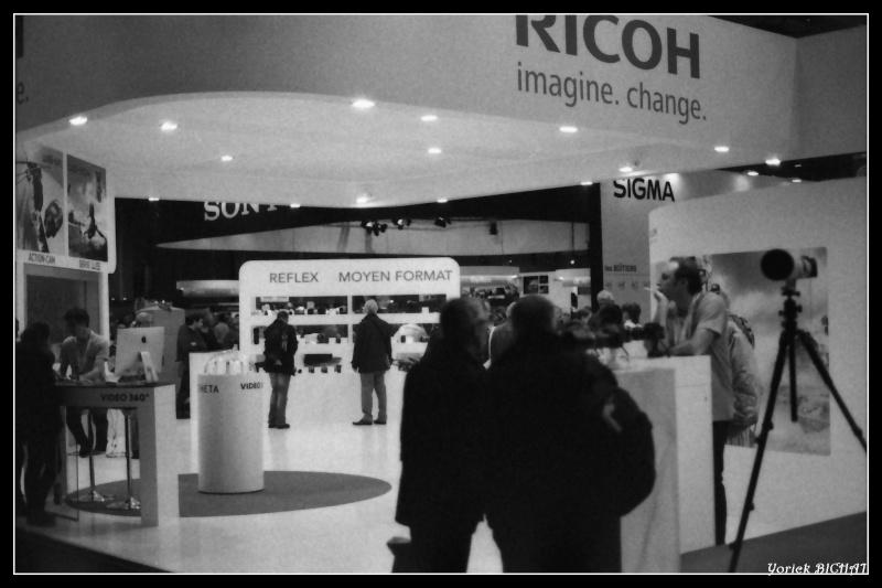 Salon de la photo 2014 : les clichés  - Page 6 Img_2011