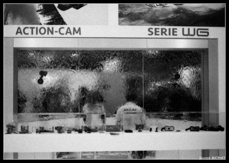 Salon de la photo 2014 : les clichés  - Page 6 Img_2012