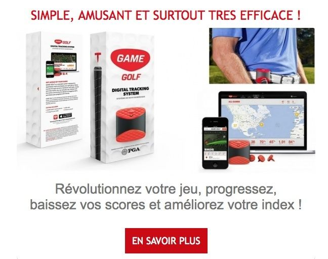 Appli/gadget GAme Golf : avis ? Captur12