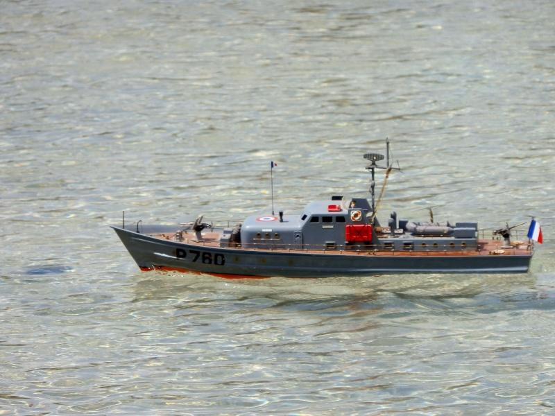 GEMENOS 13420 Journée de Navimodelisme par Amiral 13 02210