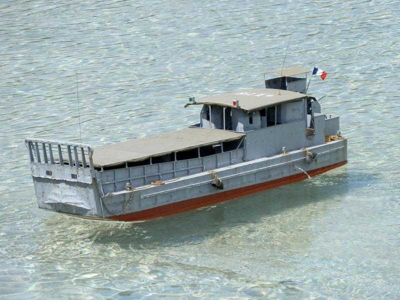 GEMENOS 13420 Journée de Navimodelisme par Amiral 13 02710