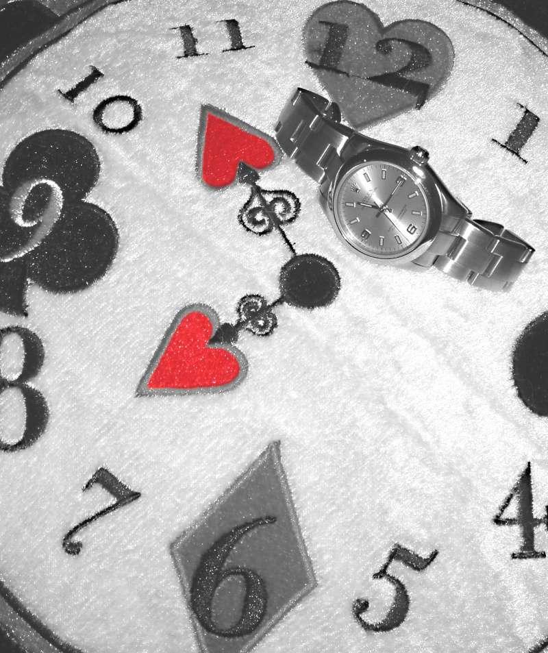 ward - Les FAMeuses et leurs montres - Page 8 Sans_t10