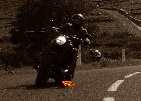 Slimat on 66 born to ride - Page 3 Hd31010