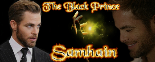 More than What Was Bargained For (Samhain) Samhai10