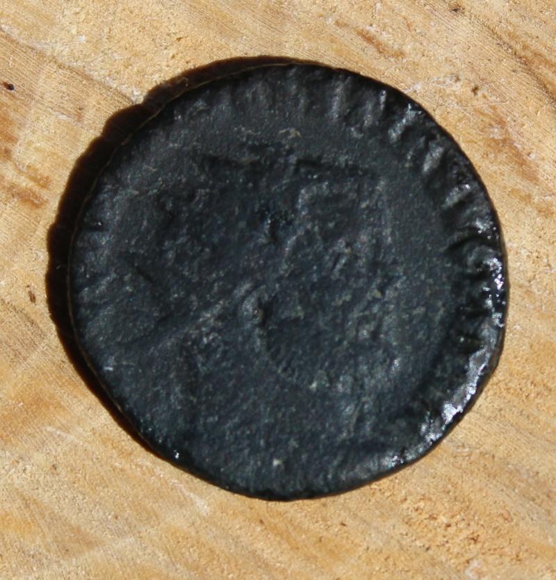 Fraction radiée/néo-antoninien de Dioclétien pour Ticinium Img_1210