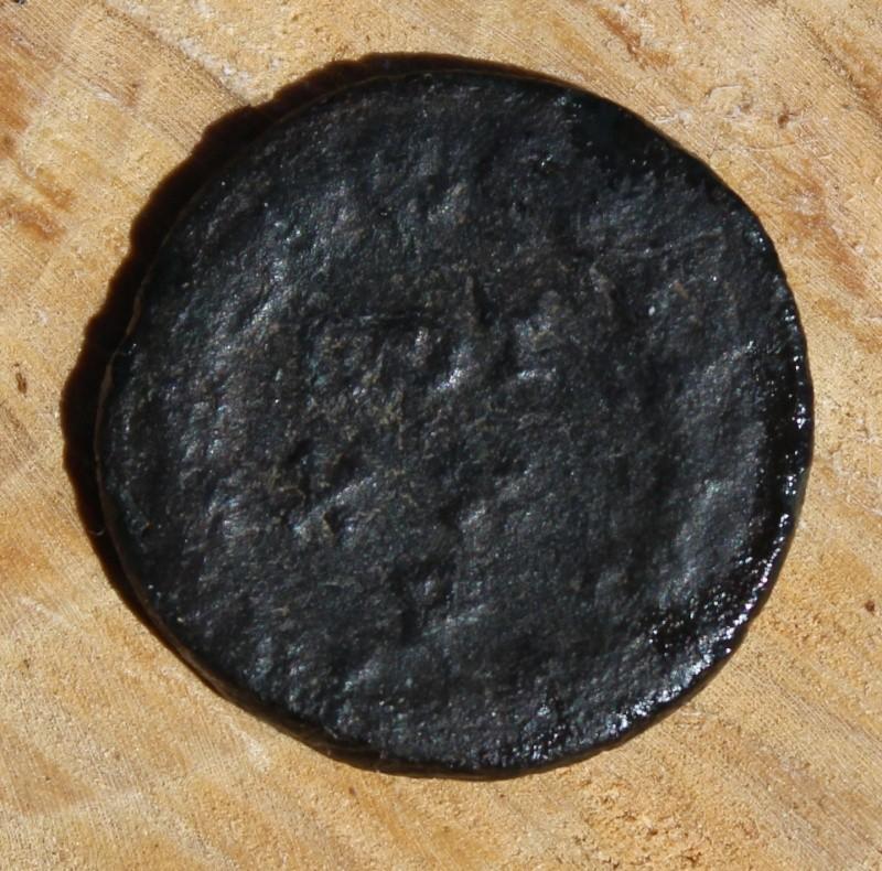 Fraction radiée/néo-antoninien de Dioclétien pour Ticinium Img_1211