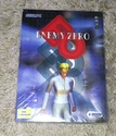 VENDS tout support : MD, MS, DC, SAT, GC, N64, OST, etc... Enemy_10