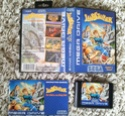 VENDS tout support : MD, MS, DC, SAT, GC, N64, OST, etc... Md-lan10