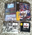 VENDS tout support : MD, MS, DC, SAT, GC, N64, OST, etc... Md-nhl10