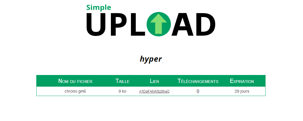 Wyvup (anciennement SimpleUpload) - Page 2 Imgtem26