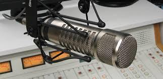 dfm-radio_le forum