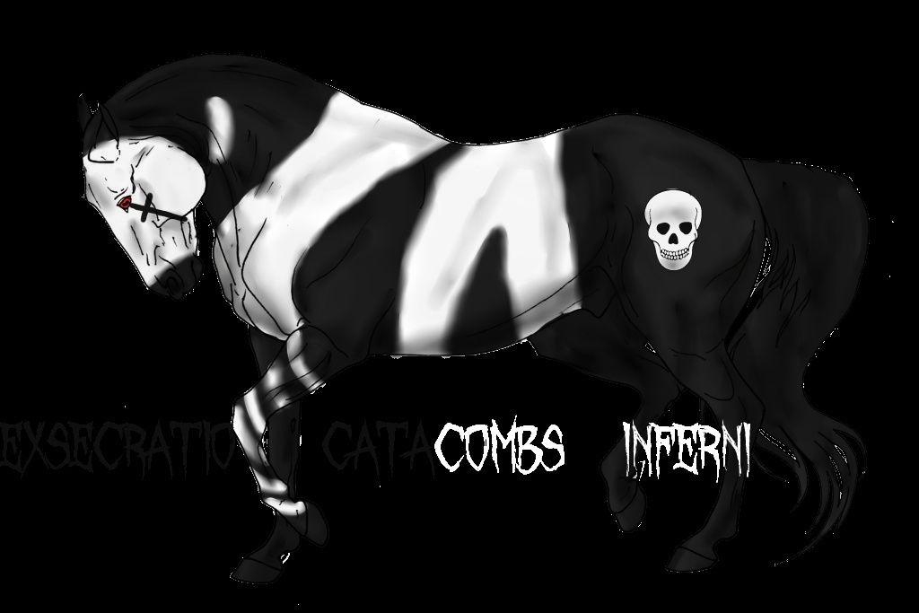 Exsecratio Catacombs Inferni ~ Terminée Vv5v10