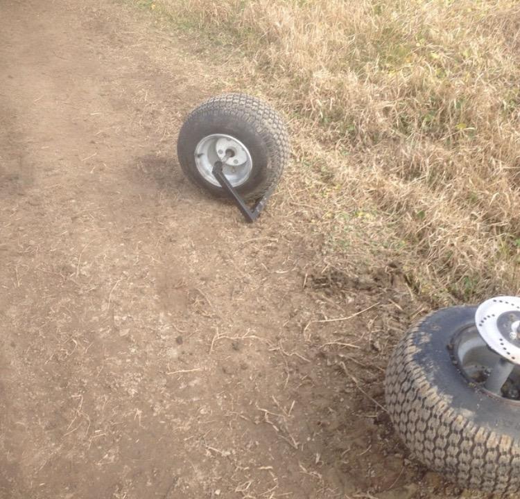 Fat tire minibike  - Page 2 Fullsi10
