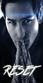 [Avatar] Mitch Lucker - Pedido 2q8rr110