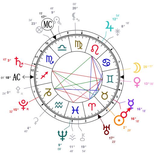 Aspects du mois d'Avril - Page 5 Mars_m10